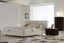 arranging bedroom furniture 10 arranging bedroom furniture 9 arranging bedroom furniture