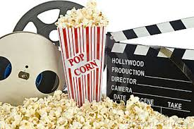 If your entire life was a movie, what title would best fit? Images?q=tbn:ANd9GcRm5nXjd1GRe_vMLqDCKLG3-3Pq3Vw2rXqAd6S9IHgVhchS4jNKBHgLQten