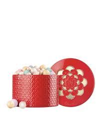 <b>Guerlain Chinese New</b> Year Météorites Light Pearl Powder ...