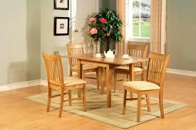 dining set sets raymour flanigan