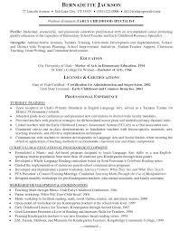 sap abap sample resume designers cover letter sample for cover sap abap sample resume trainer positions resume sles sap abap sle sap abap sample resume 0404