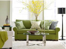 cute black and green living room ideas wtre16 black green living room home