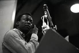 Review: '<b>Miles Davis</b>: Birth of the Cool' hums empathy and honesty ...