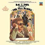 Tea Dance album by D.C. Larue