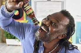 'Fisherman's Friends' producers plot biopic of <b>Reggae Reggae</b> ...