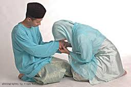 Image result for isteri sholeha