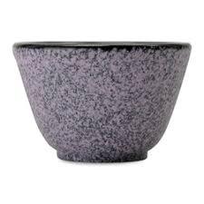 Чашки, кружки, пиалки – официальный сайт BergHOFF