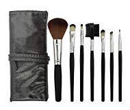 niceEshop(TM) Professional <b>Cosmetic Makeup</b> Brush Set With ...