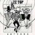 PCH by ZZ Top