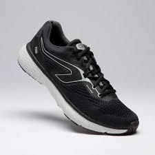 <b>мужские кроссовки для джоггинга</b> run support kalenji