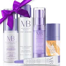 Meaningful Beauty Ultra 5-Piece Introductory Kit ... - Amazon.com