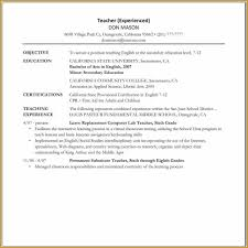 resume template sample cv topresume 87 breathtaking resume templates word 2013 template