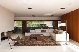 Rugs In Living Rooms Living Room Beautiful White Carpet Living Room Ideas With White