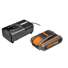<b>Аккумуляторы</b> и зарядные устройства для электроинструмента ...