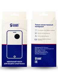 <b>Чехол</b> силиконовый Soft-Touch 0.5mm для <b>Huawei</b> Honor 8c Black ...