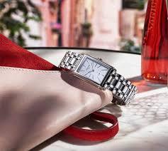 женские часы bisset bsad49smwx03bx