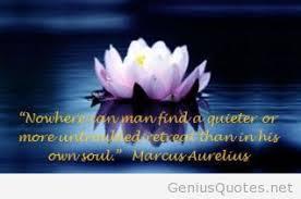 inner-peace-quotes.jpg via Relatably.com