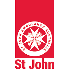 Image result for ST JOHN