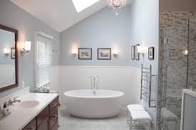 pretty mti tubs trend philadelphia modern bathroom decorating ideas with bath chandelier chrome corian top double bathroom chandelier lighting ideas