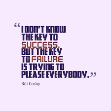 get high resolution using text from bill cosby quote about key hi res picture from bill cosby quote about key