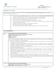 sap resume at sap dfad the sap abap resume years sd sample sap fico years experience sample sap mm consultant cover letter