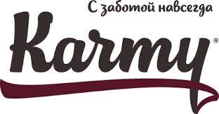<b>Karmy</b> - <b>корм</b> для собак и кошек премиум класса