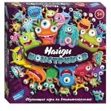 Настольные <b>игры Dream Makers</b> — купить на Яндекс.Маркете