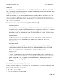 microsoft proficiency on resume sample resume template example resume office skills resumesample resume sample