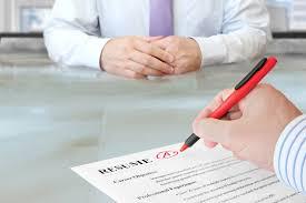 resume writing job cv example paycom blog mastering the art of reacutesumeacute writing take control of