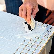 How to make a mosaic <b>coffee table</b> | Wanna try | Pinterest | Мебель ...