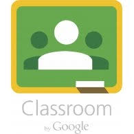 Image result for free clipart  of google classroom logo