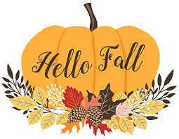 Collections | echo park paper co. | <b>Hello Fall</b>