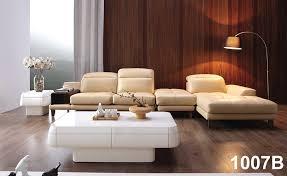 hall furniture design sofa set