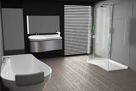 trendy bathroom designs with worthy bathroom design interior design architecture and furniture images bathroom decor designs pictures trendy