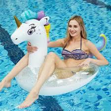 <b>Матрасы для плавания</b> Лучшая цена и скидки 2020 купить ...