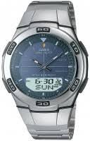 <b>Casio WVA</b>-<b>105HDE</b>-<b>2A</b> – купить наручные <b>часы</b>, сравнение цен ...