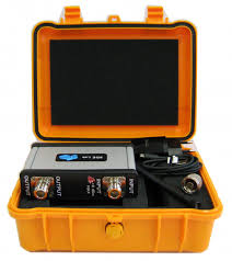 Купить CELL METER 2G/3G - <b>портативный измеритель сотовых</b> ...