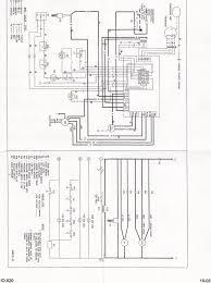 goodman heat pump wiring schematic wiring diagram goodman ssz14 heat pump wiring diagram home diagrams