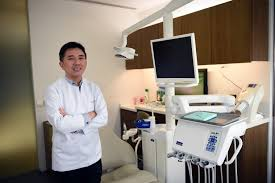 the epoch times interview questions dr wong keng mun the managing director of t32 dental centre pte t32 dental centre was founded to extend comprehensive dental care in singapore and the wider region