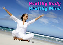 a healthy mind in a healthy body lifelivity a healthy mind in a healthy body