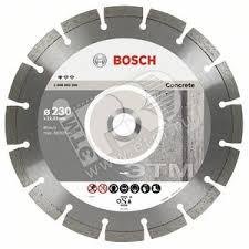 <b>Диск алмазный</b> Standard for Concrete 230-22.23 (<b>10шт</b>) (2.608 ...