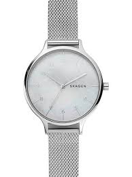 <b>Часы SKAGEN</b> 5417397 в интернет-магазине Wildberries.ru