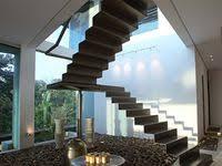 Лучших изображений доски «interior design»: 65 | Home decor ...