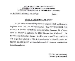 letter for leave application in office for examination  images for letter for leave application in office for