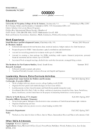 please review my resume and throw me insightful comment seeking comments png 134 1 kb