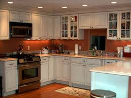 kitchen remodeling ideas budget pictures brown