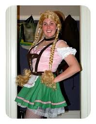 Awesome Oktoberfest Party Ideas - Quick and Easy to Do ...
