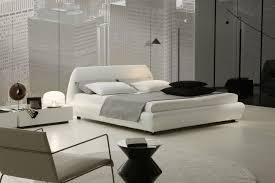 sensational amazing scandinavian bedroom light home