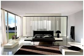 10 awesome lighting designs for your bedroom lighting designs 10 awesome lighting designs for your bedroom awesome lighting