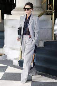 6 модных правил Виктории Бекхэм   fashion   <b>Victoria</b> fashion ...